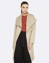 Oxford Crystal Belt Waist Coat