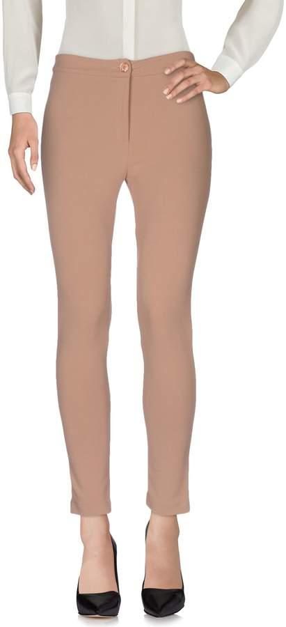 Blugirl Casual pants - Item 36869756