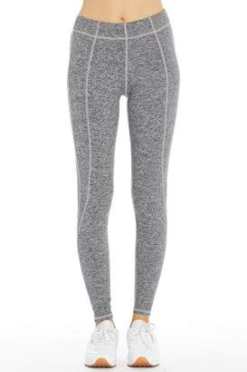 good hYOUman Goodhyouman The Luna Leggings