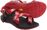 Chaco Z/2® Yampa Spirit Sport Sandals - Vibram® Outsole (For Women)