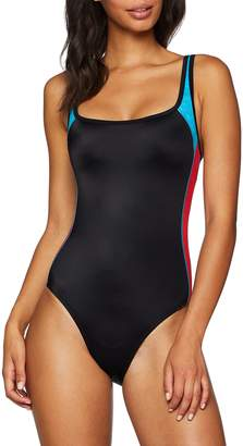 Olympia Women's Freedom Swimsuit