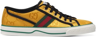 Gucci Men's Off The Grid sneaker
