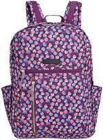 Vera Bradley Lighten Up Grand Medium Backpack