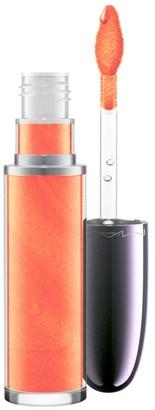 M·A·C Grand Illusion Glossy Liquid Lipcolor