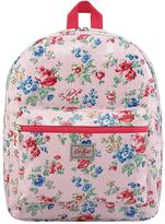 Cath Kidston Girls Padded Rucksack - Holland Park Flower