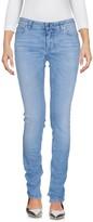 Givenchy Denim pants - Item 42629527