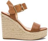 Steve Madden Santorini Sandal