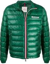 Moncler Petichet padded jacket