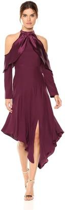 Parker Women's Tanya Dress