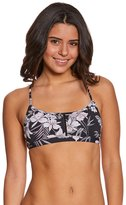 rhythm Swimwear Maui Scoop Bikini Top 8152657