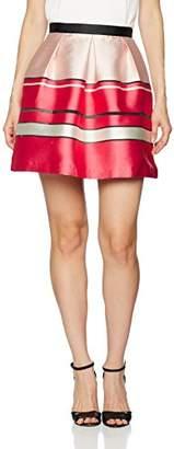 Coast Women's Bayshore Skirt