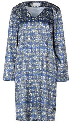 Roberta Scarpa Short dress
