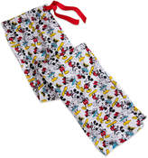 Disney Mouse Lounge Pants for Women