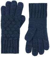 Pepe Jeans Knit gloves