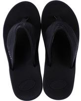 City Beach Reef Mens Fanning Thongs / Sandals