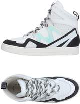 Marc by Marc Jacobs High-tops & sneakers - Item 11225050