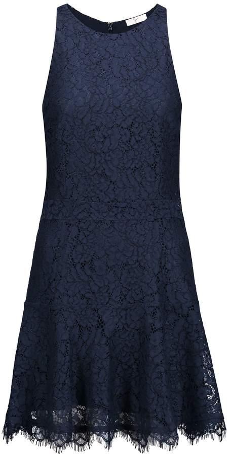 08c9db685ae Joie Lace Dresses - ShopStyle