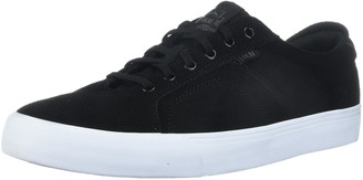 Lakai Men's Flaco HIGH Skate Shoe