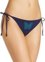 Vilebrequin Butterflies Bikini Bottom