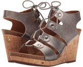 Sofft Carita Women's Sandals