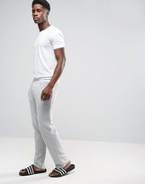 Calvin Klein Lounge Pants Modern Cotton In Regular Fit