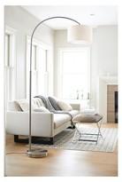 Threshold Smart Lighting Arc Floor Lamp - Ara Collection