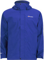 Berghaus Men's Bowfell Shell Jacket