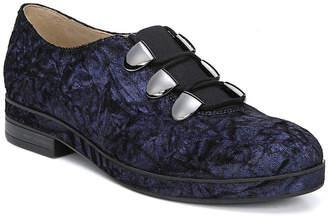 Naturalizer Liam Oxfords Women Shoes