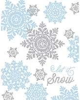 Design Design Let it Snow Cards, Box of 8
