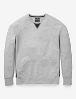 Tommy John French Terry Sweatshirt