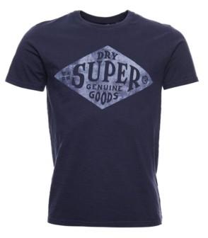Superdry Men's Workwear T-shirt