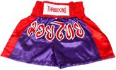 Lofbaz Kid Muay Thai Boxing Shorts XS