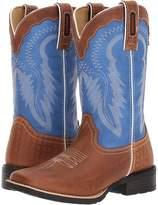 Durango Mustang 10 Western Cowboy Boots