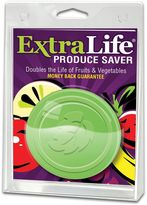 Bed Bath & Beyond Extra Life® Produce Saver