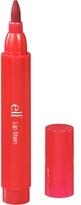 e.l.f. Lip Stain Crimson Crush