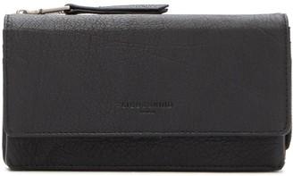 Liebeskind Berlin Vintage Piaf Leather Wallet