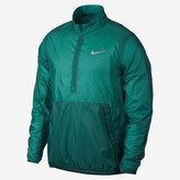 Nike Hyperadapt Shield Lite Half-Zip Men's Golf Jacket