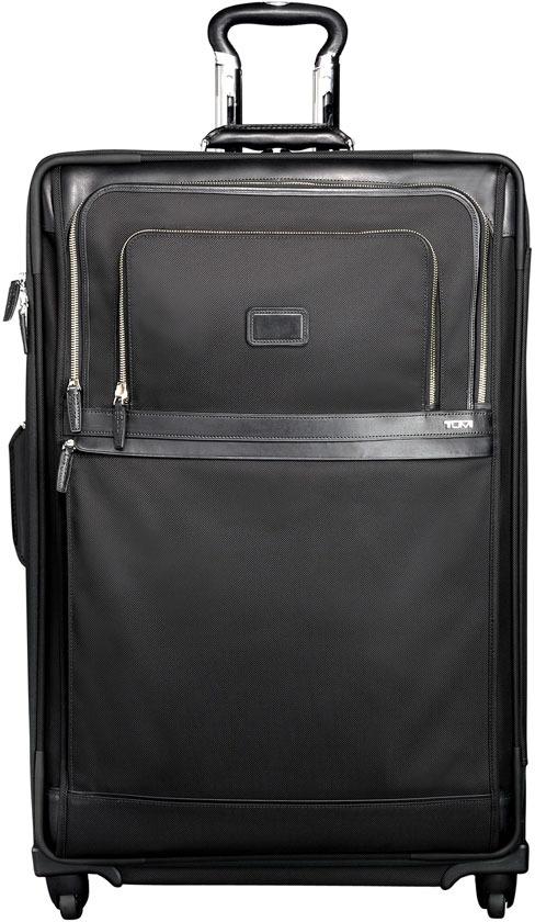Tumi 'Bedford - Paddock' 4-Wheeled Worldwide Trip Bag