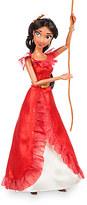 Disney Elena of Avalor Classic Doll - 12''