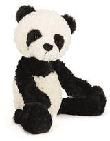 Jellycat Medium Mumble Panda (41cm)