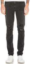 Frame L'Homme Skinny. - size 28 (also in )