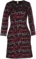 Rochas Short dresses - Item 34726368