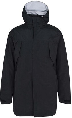 Karrimor Pioneer 3 in 1 Mens Jacket