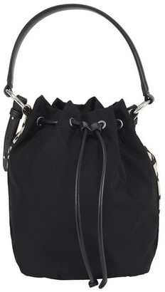 Stella McCartney Small bucket bag