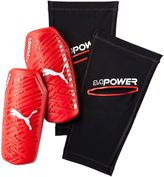 Puma EvoPOWER 1.3 Slip Shin Guards