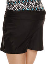A.N.A a.n.a Boyshort Swimsuit Bottom-Maternity