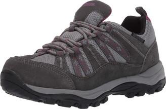 Northside Women's Hillcrest Waterproof Hiking Boot