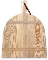 J.K. Adams Co. 1761 Bell Cutting Board