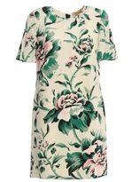 Burberry Anthia Dress