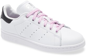 adidas Stan Smith Low Top Sneaker